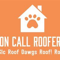 On Call Roofers Inc Logo